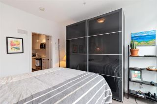 Photo 5: 204 138 E HASTINGS Street in Vancouver: Downtown VE Condo for sale (Vancouver East)  : MLS®# R2542190