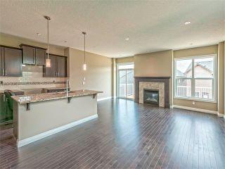 Photo 2: 362 NOLAN HILL Drive NW in Calgary: Nolan Hill House  : MLS®# C4014838