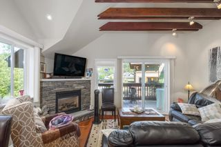 """Photo 36: 1002 BALSAM Place in Squamish: Valleycliffe House for sale in """"RAVENS PLATEAU"""" : MLS®# R2611481"""