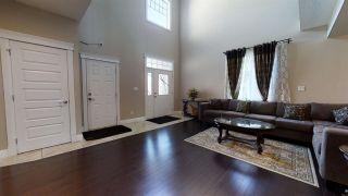 Photo 6: 3720 13 Street in Edmonton: Zone 30 House for sale : MLS®# E4230274