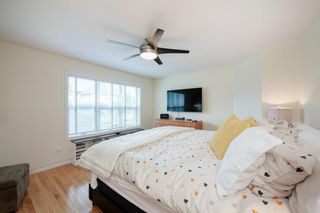 Photo 18: 2 3711 15A Street SW in Calgary: Altadore Row/Townhouse for sale : MLS®# A1144240
