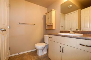 Photo 17: 27 FAIRMONT Crescent in Steinbach: R16 Residential for sale : MLS®# 1911291