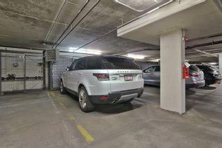 Photo 30: 321 278 SUDER GREENS Drive in Edmonton: Zone 58 Condo for sale : MLS®# E4258888