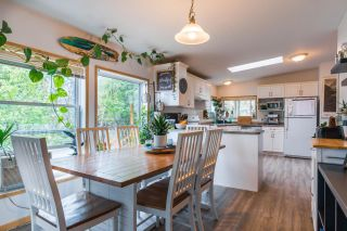 Photo 74: 290 JOHNSTONE RD in Nelson: House for sale : MLS®# 2460826