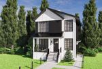 Main Photo: 1102 17 Avenue NW in Calgary: Capitol Hill Detached for sale : MLS®# A1127571