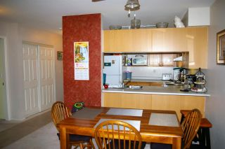 """Photo 2: 202 45504 MCINTOSH Drive in Chilliwack: Chilliwack W Young-Well Condo for sale in """"Vista View"""" : MLS®# R2209228"""