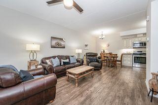 Photo 16: 208 4644 Pettit Avenue in Niagara Falls: House for sale : MLS®# H4091478