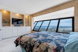 Photo 14: DOWNTOWN Condo for sale : 3 bedrooms : 230 W LAUREL STREET #1001 in San Diego