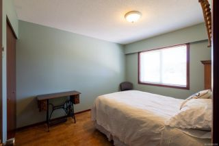 Photo 16: 1959 Cinnabar Dr in : Na Chase River House for sale (Nanaimo)  : MLS®# 880226