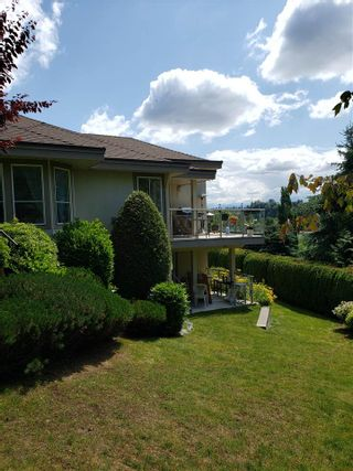"""Photo 24: 29 3354 HORN Street in Abbotsford: Central Abbotsford Townhouse for sale in """"Blackberry Estates"""" : MLS®# R2585948"""
