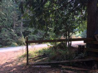 Photo 52: 2949 Rosalie Rd in : Na Cedar House for sale (Nanaimo)  : MLS®# 854892