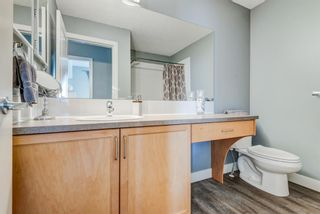 Photo 20: 407 156 Country Village Circle NE in Calgary: Country Hills Village Apartment for sale : MLS®# A1152472