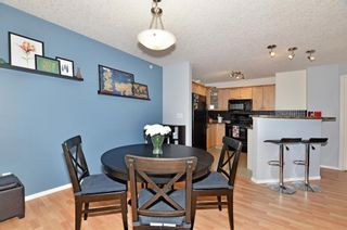 Photo 11: 1306 2518 Fish Creek Boulevard SW in Calgary: Evergreen Apartment for sale : MLS®# A1065194