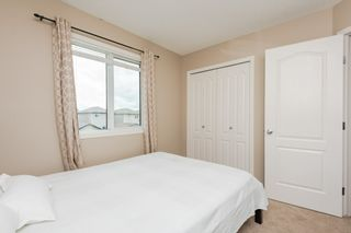 Photo 30: 7322 ARMOUR Crescent in Edmonton: Zone 56 House for sale : MLS®# E4223430