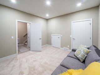 Photo 24: Silverado Condo SOLD with Buyer Representation from Steven Hill, Luxury Calgary Real Estate
