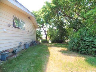 Photo 33: 4607 Press Avenue in Macklin: Residential for sale : MLS®# SK864794