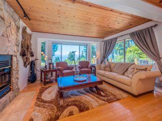Photo 10: 7883 REDROOFFS ROAD in Halfmoon Bay: Halfmn Bay Secret Cv Redroofs House for sale (Sunshine Coast)  : MLS®# R2585172