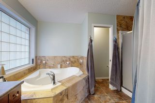 Photo 23: 1530 37b Ave in Edmonton: House for sale : MLS®# E4228182