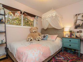Photo 8: 5112 Veronica Pl in COURTENAY: CV Courtenay North House for sale (Comox Valley)  : MLS®# 732449