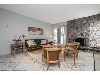 """Photo 11: 101 1371 FOSTER STREET: White Rock Condo for sale in """"Kent Manor"""" (South Surrey White Rock)  : MLS®# R2536397"""