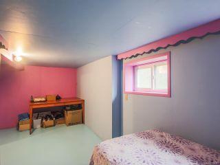 Photo 31: 530 Cadogan St in : Na Central Nanaimo House for sale (Nanaimo)  : MLS®# 793341