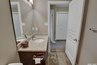Photo 19: 5346 Anthony Way in Regina: Lakeridge Addition Residential for sale : MLS®# SK857075