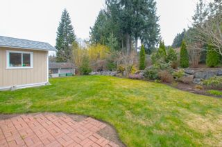 Photo 32: 52 658 Alderwood Dr in : Du Ladysmith Manufactured Home for sale (Duncan)  : MLS®# 870753