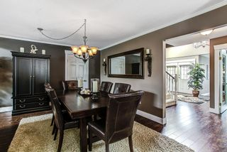 Photo 4: 12049 DOVER Street in Maple Ridge: West Central House for sale : MLS®# R2056899