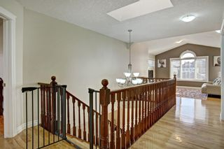 Photo 20: 26 West Cedar Place SW in Calgary: West Springs Detached for sale : MLS®# A1076093