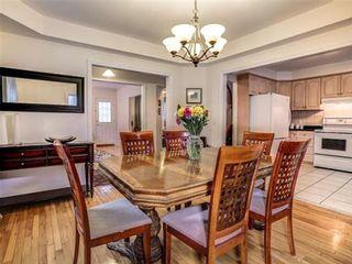 Photo 14: 238 Glenholme Avenue in Toronto: Oakwood-Vaughan House (2-Storey) for sale (Toronto C03)  : MLS®# C3199356
