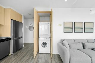Photo 5: 1109 1325 ROLSTON Street in Vancouver: Downtown VW Condo for sale (Vancouver West)  : MLS®# R2605082