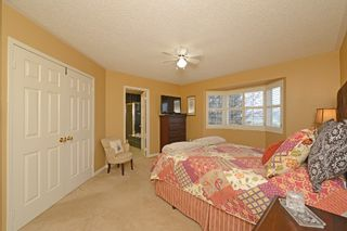 Photo 16: 2847 Castlebridge Drive in Mississauga: Central Erin Mills House (2-Storey) for sale : MLS®# W3082151