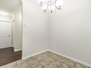 """Photo 10: 109 1189 WESTWOOD Street in Coquitlam: North Coquitlam Condo for sale in """"LAKESIDE TERRACE"""" : MLS®# R2483775"""