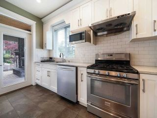 Photo 15: 11088 64A Avenue in Delta: Sunshine Hills Woods House for sale (N. Delta)  : MLS®# R2575418
