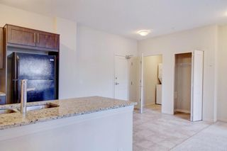 Photo 8: 1112 1540 Sherwood Boulevard NW in Calgary: Sherwood Apartment for sale : MLS®# A1055437