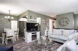 Photo 9: 11 Nolin Avenue in Winnipeg: House for sale : MLS®# 202121714