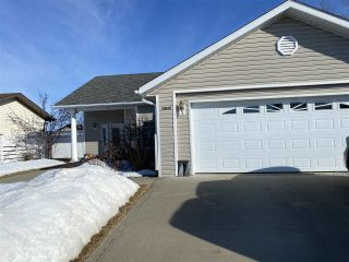 Photo 31: 10620 110 Street: Westlock House for sale : MLS®# E4229791