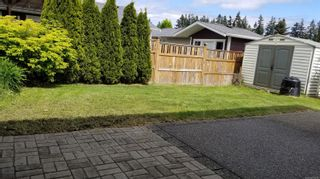 Photo 18: A 80 Carolina Dr in : CR Willow Point Half Duplex for sale (Campbell River)  : MLS®# 875816