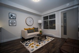 Photo 25: 106 46150 Thomas Road in Sardis: Townhouse for sale (Chilliwack)