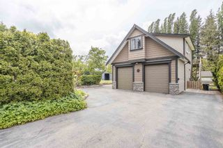 """Photo 29: 5105 237 Street in Langley: Salmon River House for sale in """"Salmon River"""" : MLS®# R2602446"""