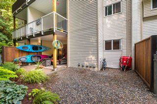 """Photo 31: 18 5352 VEDDER Road in Chilliwack: Vedder S Watson-Promontory Townhouse for sale in """"Mountain View Properties"""" (Sardis)  : MLS®# R2606912"""