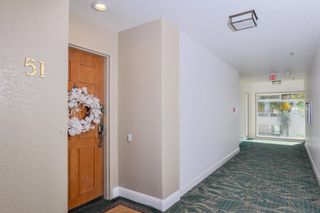 Photo 5: MISSION VALLEY Condo for sale : 2 bedrooms : 5705 FRIARS RD #51 in SAN DIEGO