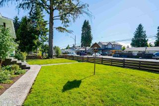Photo 39: 10968 142A STREET in Surrey: Bolivar Heights House for sale (North Surrey)  : MLS®# R2592344