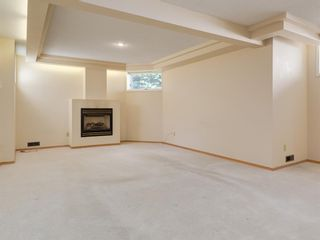 Photo 30: 25 PUMP HILL Landing SW in Calgary: Pump Hill Semi Detached for sale : MLS®# A1013787