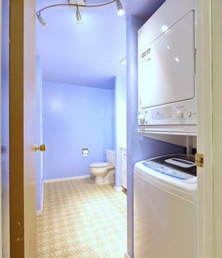 Photo 14: 1001 615 BELMONT Street in New Westminster: Uptown NW Condo for sale : MLS®# R2267884