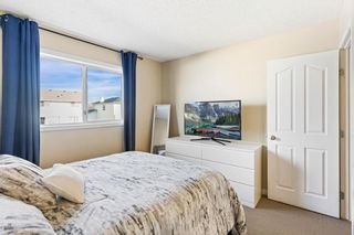 Photo 16: 99 Coverdale Way NE in Calgary: Coventry Hills Detached for sale : MLS®# A1089878