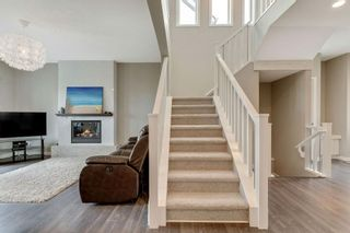 Photo 6: 178 REUNION Green NW: Airdrie Detached for sale : MLS®# C4300693