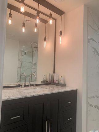 Photo 37: 2903 CRANBOURN Crescent in Regina: Windsor Park Residential for sale : MLS®# SK870848
