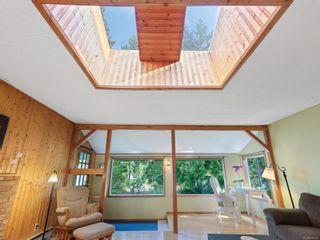Photo 25: 1817 Meadowlark Cres in : Na Cedar House for sale (Nanaimo)  : MLS®# 878252