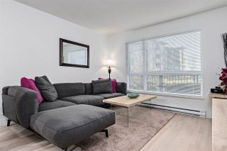 """Photo 6: 119 7058 14TH Avenue in Burnaby: Edmonds BE Condo for sale in """"REDBRICK"""" (Burnaby East)  : MLS®# R2294728"""